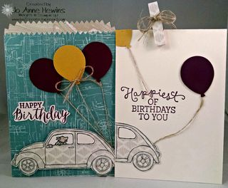 Feb blog hop 10