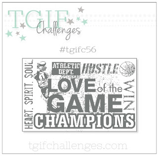 TGIF MAY 2016 New Challenges-005