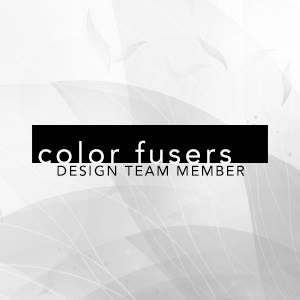Color fusers design team member