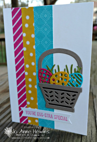 Shut in Easter Cards
