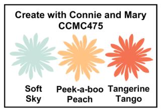 CCMC475