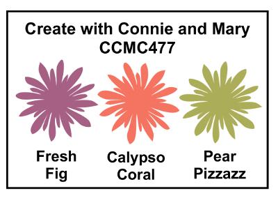 CCMC477 (1)