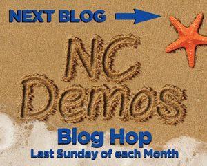 Next Blog