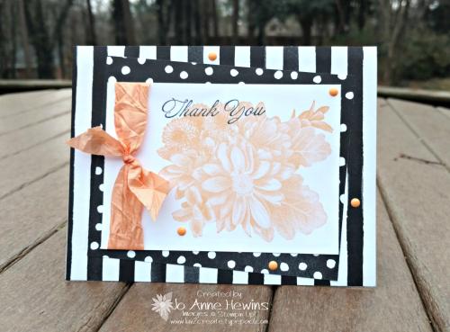 Heartfelt Blooms & Petal Passion DSP