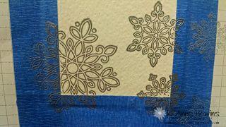 Believe card 9