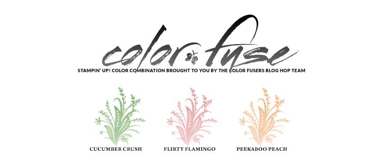 Color Fusers July 2016