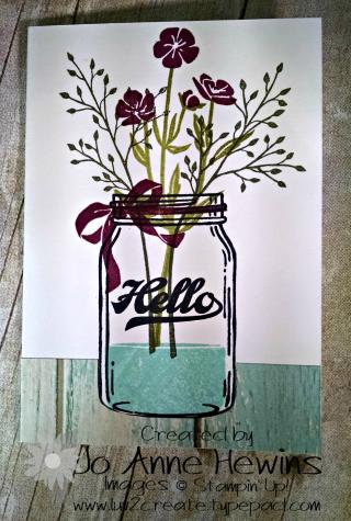 Jar note card 2