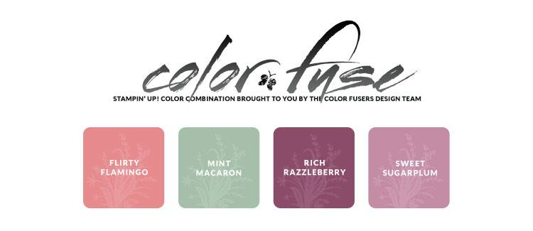 Color Fusers grafic Sept. 2016