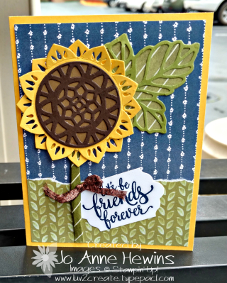 NC Demo April Blog Hop