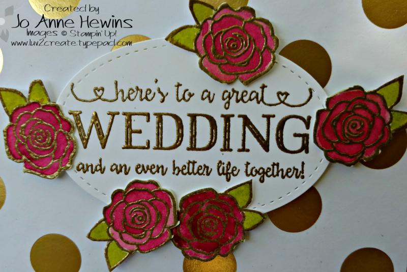 Wedding 5