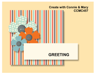 CCMC457