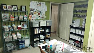 Craft room 3