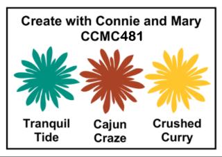 CCMC481