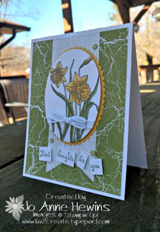 You're Inspiring cards