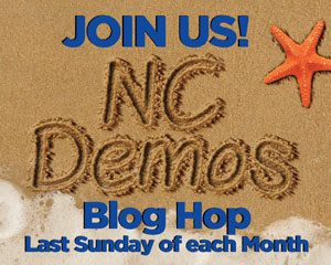 Join us blog