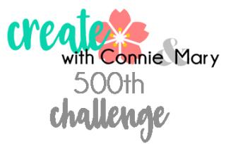 500th challenge