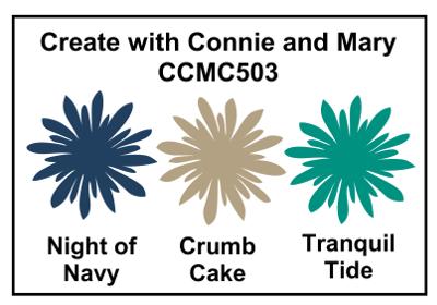 CCMC503