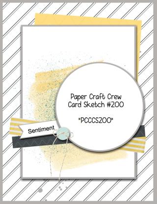 PCCCS-161-204-011