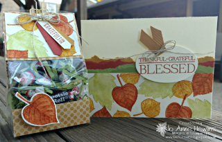 Oct blog hop 8