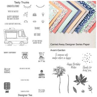 SAB Collage