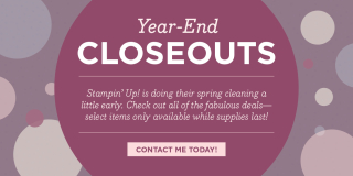 YearEndCloseout_Shareables_ENG_6