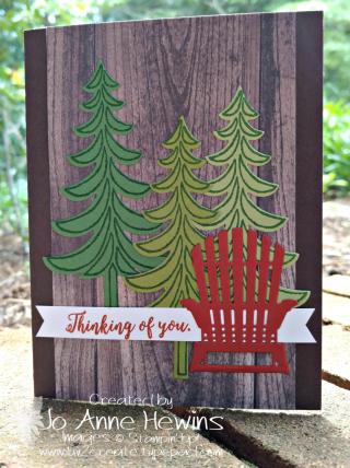 CCMC#464 Santa's Sleigh and Colorful Seasons Bundle
