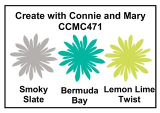 CCMC471(1)