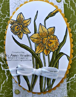 You're Inspiring flowers closes