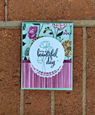 Southern Belles by Kaye