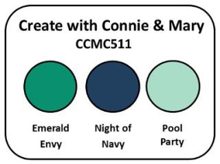 CCMC511