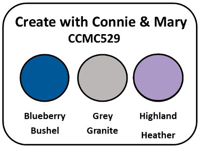 CCMC529