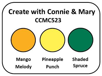 CCMC523