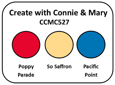 CCMC527