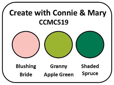 CCMC519
