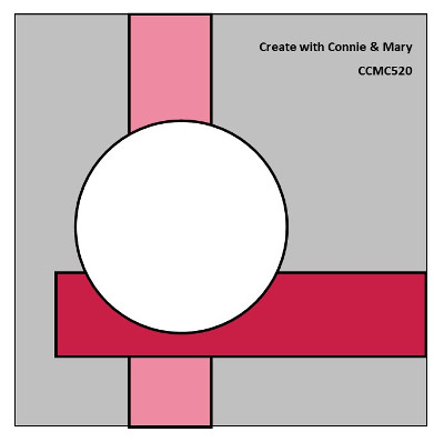 CCMC520