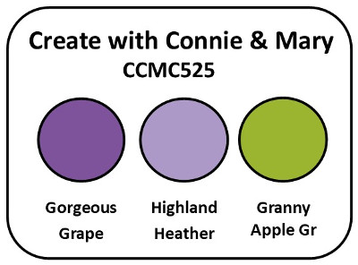CCMC525