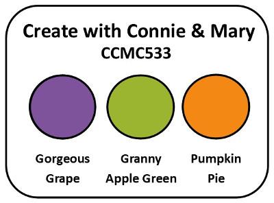 CCMC533