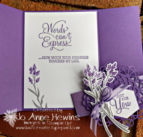 Color Fusers for March Dear Doily Bundle inside by Jo Anne Hewins