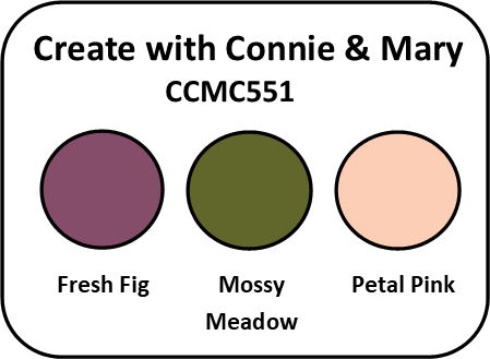 CCMC551