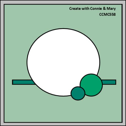 CCMC558