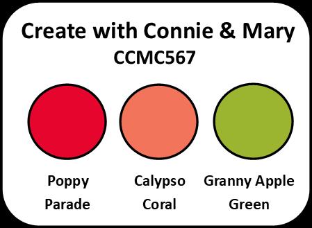 CCMC567