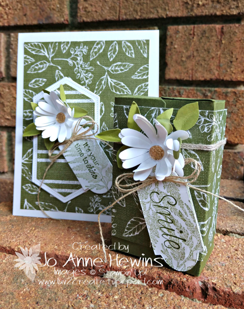 SATW Hop Box and Card by Jo Anne Hewins