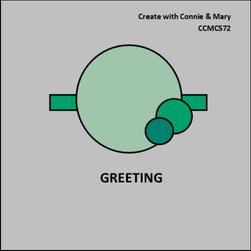 CCMC572