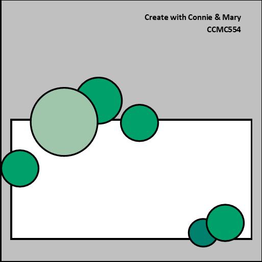 CCMC554