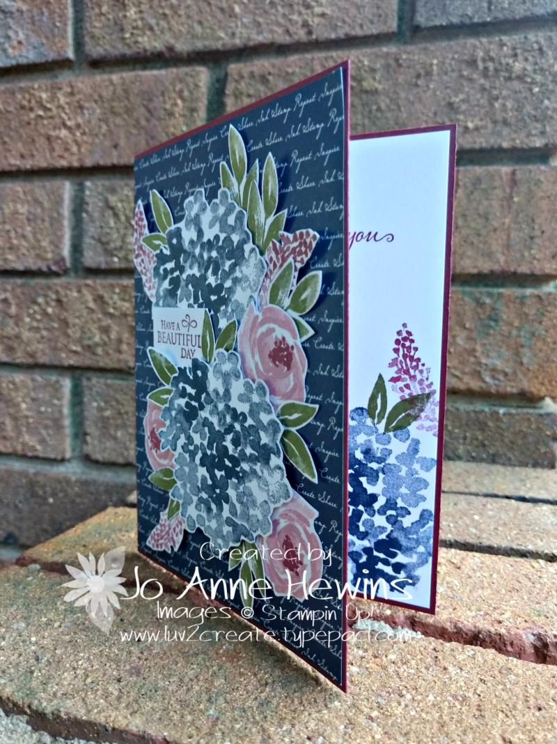 Color Fusers Beautiful Friendship Project by Jo Anne Hewins