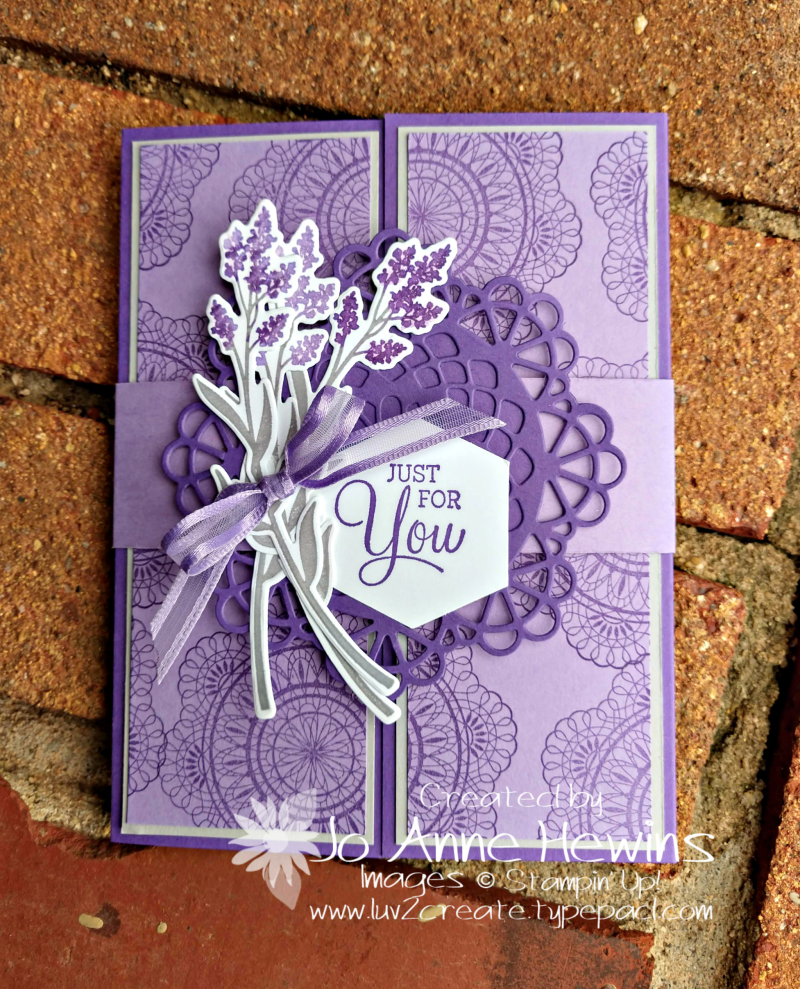 Color Fusers for March Dear Doily Bundle by Jo Anne Hewins