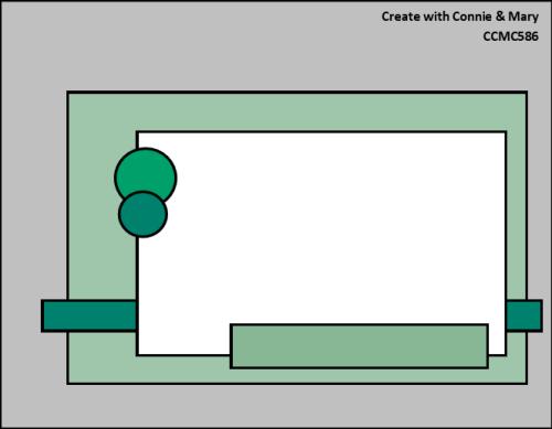 CCMC586