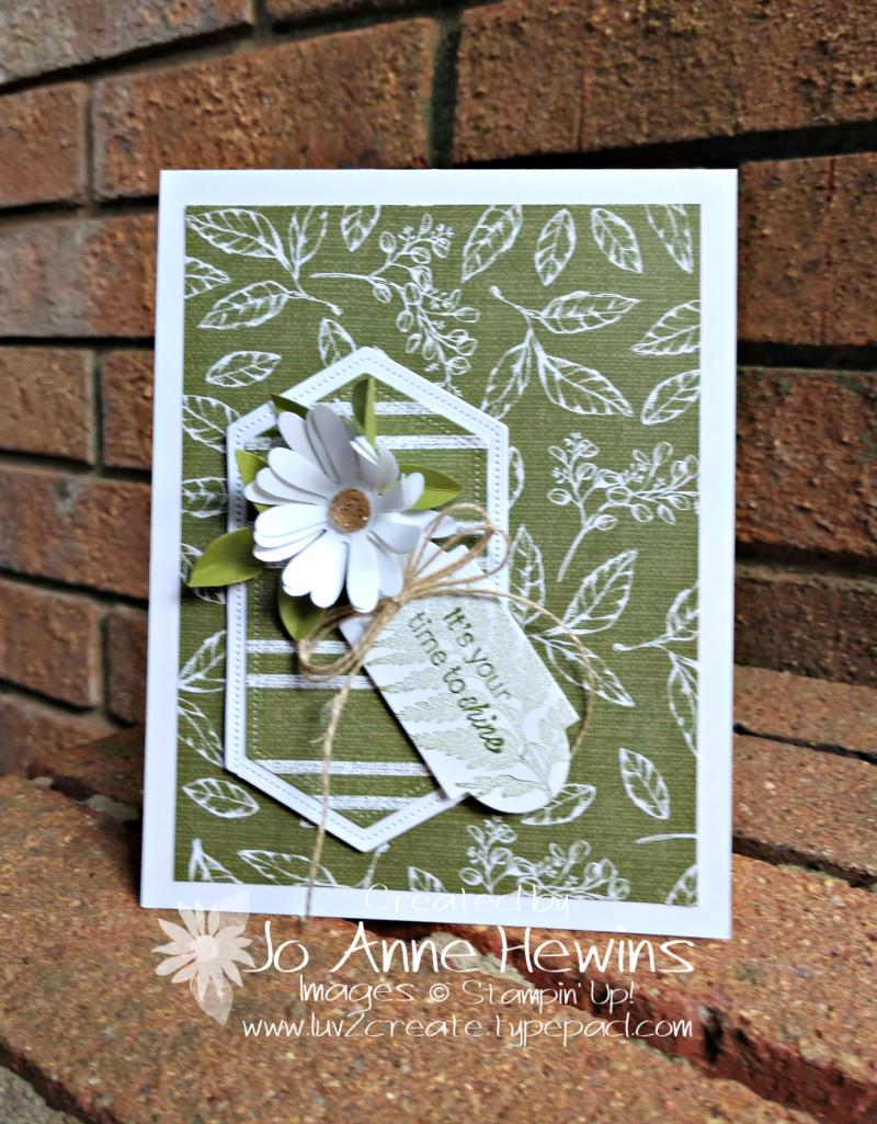 SATW blog Hop card pic by Jo Anne Hewins