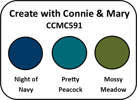 CCMC591
