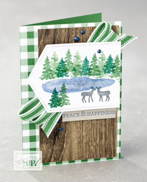 Snow Front Catalog